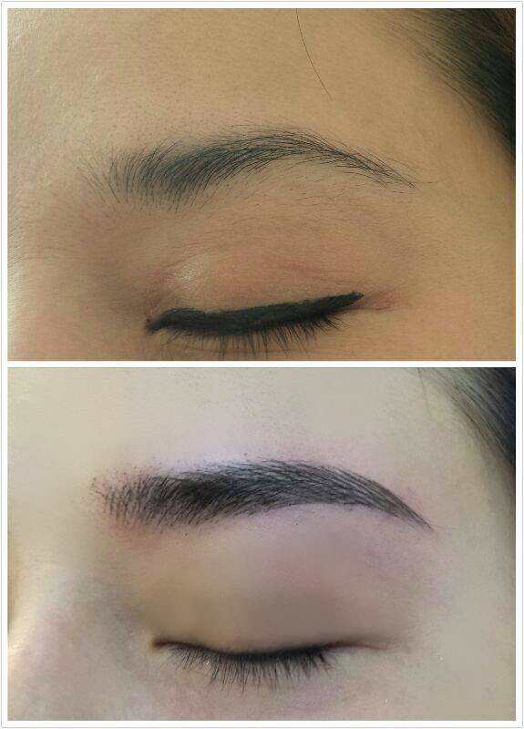 Eyebrow Embroidery  Welcome To The Best Beauty