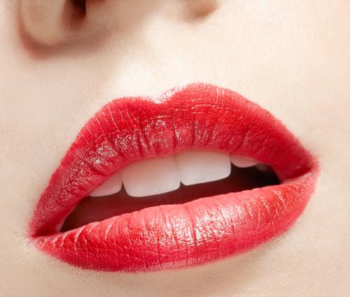 (lips)